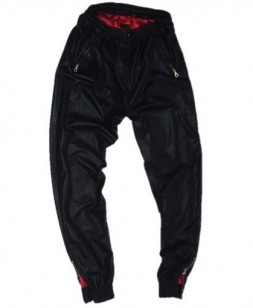 En-Noir-Leather-Sweatpants-253x308